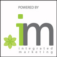 http://www.integrated-marketing.co.za/